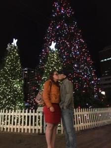 December 25 2016